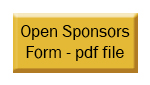 Opens Form for Sponsors to fill out-pdf file