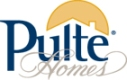 Pulte Homes at Potomac Yard