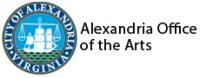 Alexandria Office of the Arts