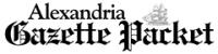 Alexandria Gazette-Packet