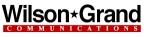 Wilson Grand Communications